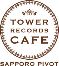 tower_logo